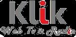 Kliktv.gr